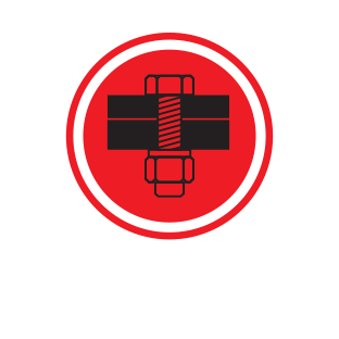 Bolted-Joint-Integrity