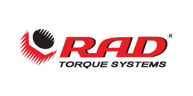 Rad Torque