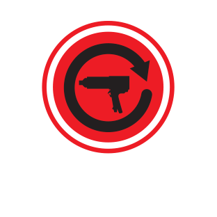 Rental-Solutions