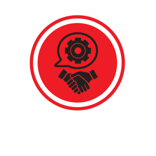 Sales-and-Technical