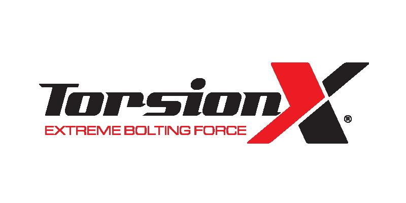 Torsion-X
