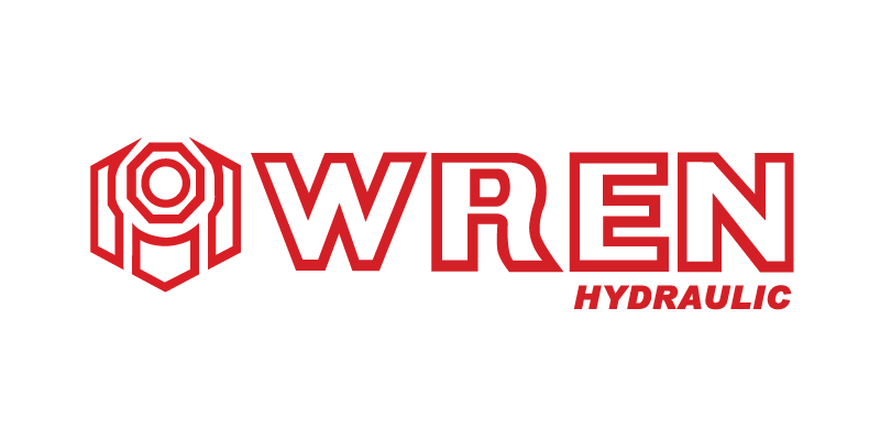 WREN Hydraulic
