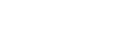 NORWOLF-Logo