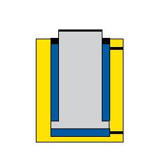 CLRG-Profile