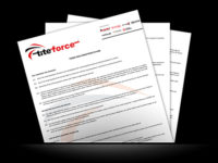 Hire Agreement
