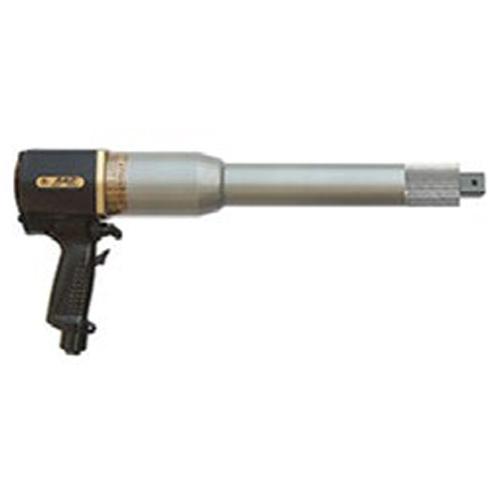 RAD 2400GX-R