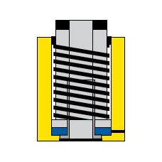 RCH-Profile