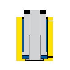 RRH-Profile