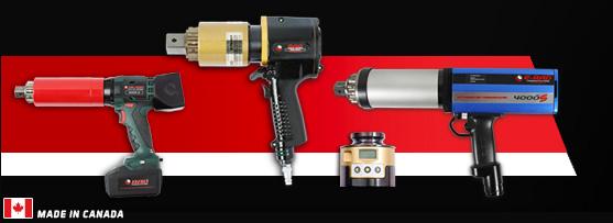 Rad-tools