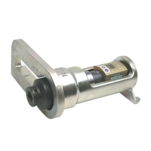 Transducer1