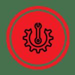 Calibration, Service and Repairs